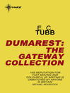 The Dumarest eBook Collection (eBook)